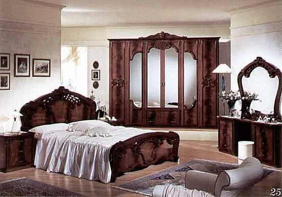 Italian Bedroom Furniture For Modern Spacious Master Bedroom With Beauteous Photograph Cl Bedroom Furniture Design Classic Bedroom Furniture Furniture Design