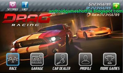 modded apk games for android 2017