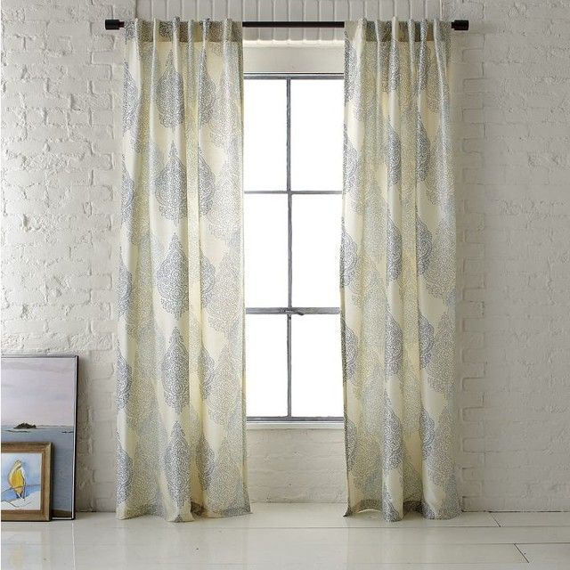 Curtains And Blinds Singapore Blinds Biodegradable Products Sales Revenue