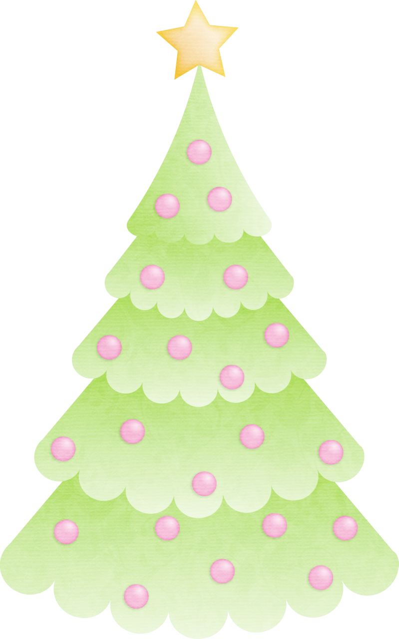tree-5.png | Light colors, Christmas lights and Christmas tree