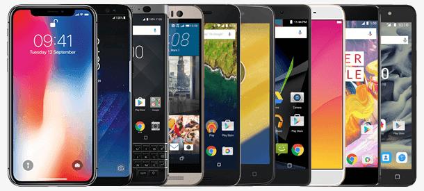 هواتف للبيع على الأنترنيت في المغرب إبتداءا من 900 درهم الأداء عند الإستيلام تخفيضات على مواقع البيع على الأنترنيت في المغرب In 2021 Desktop Screenshot Screenshots