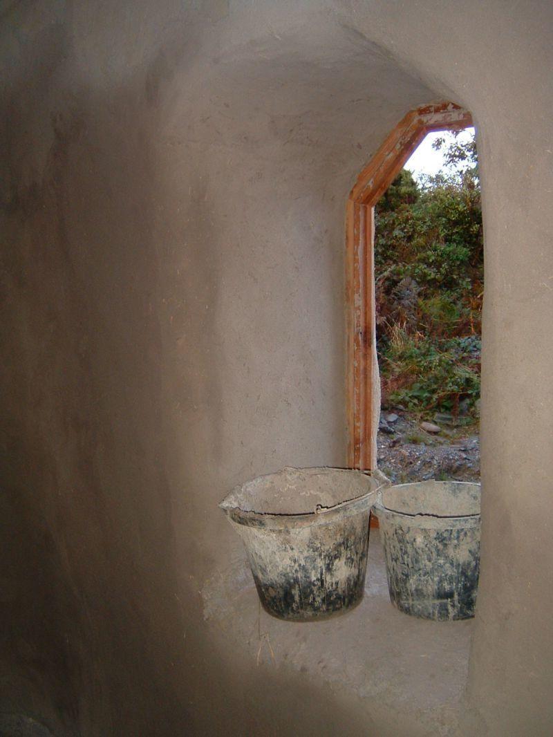 wände verputzen – tipps und anleitung zum selbermachen | bauen