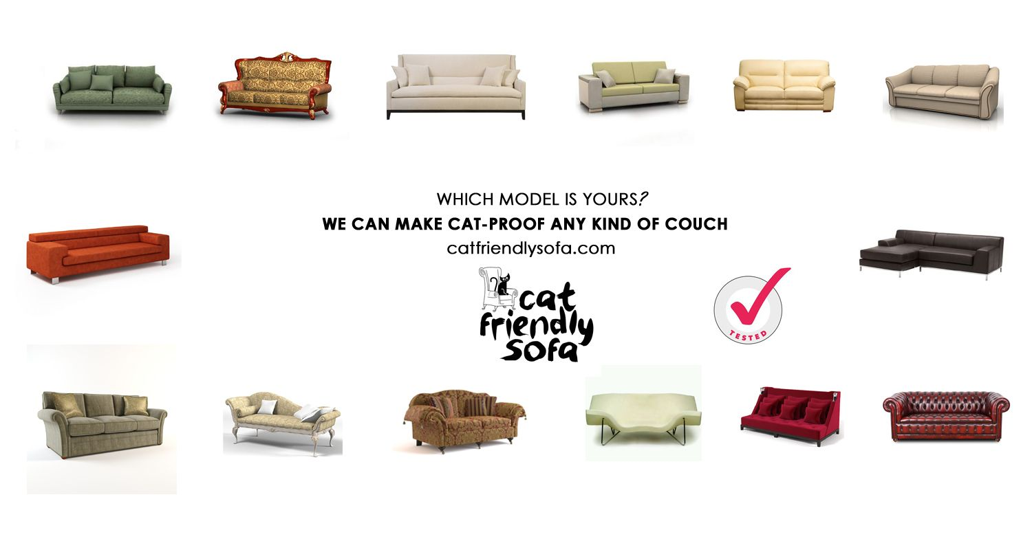 Nice Pet Proof Couch Fancy 99 With Additional Modern Sofa Ideas