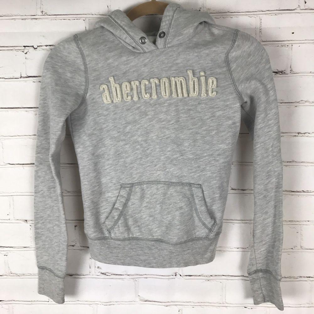 Abercrombie Kids Cardigan, Girls (L)