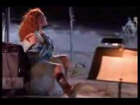 Belinda Carlisle Leave A Light On Belinda Carlisle Your Song Elton John Summer Rain