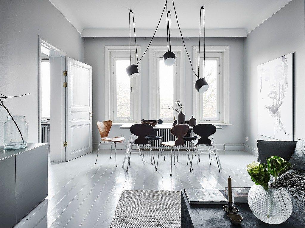 Blog magazine architettura arredamento interior design for Blog arredamento design