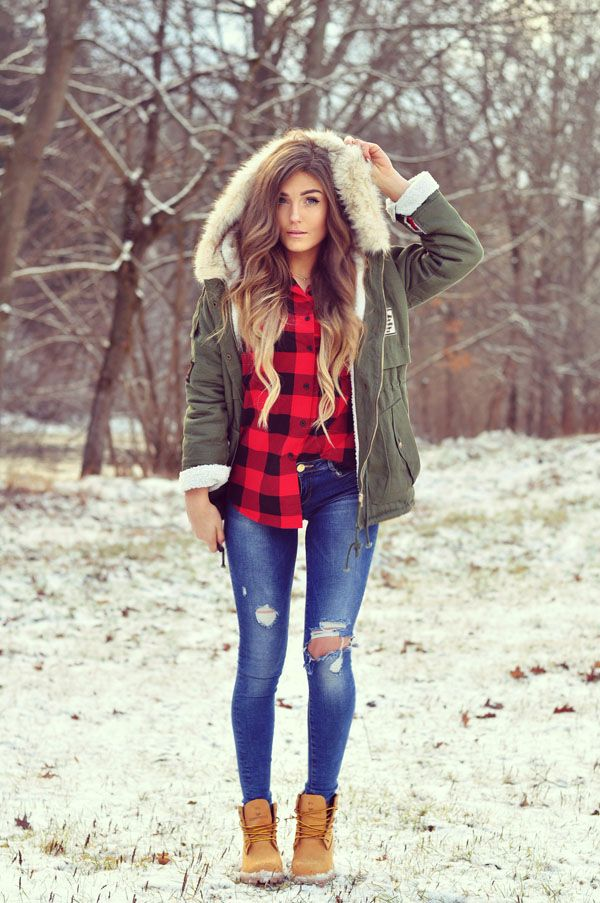 Pin by Ruth on Pics | Cold outfits, Outfits invierno, Cool