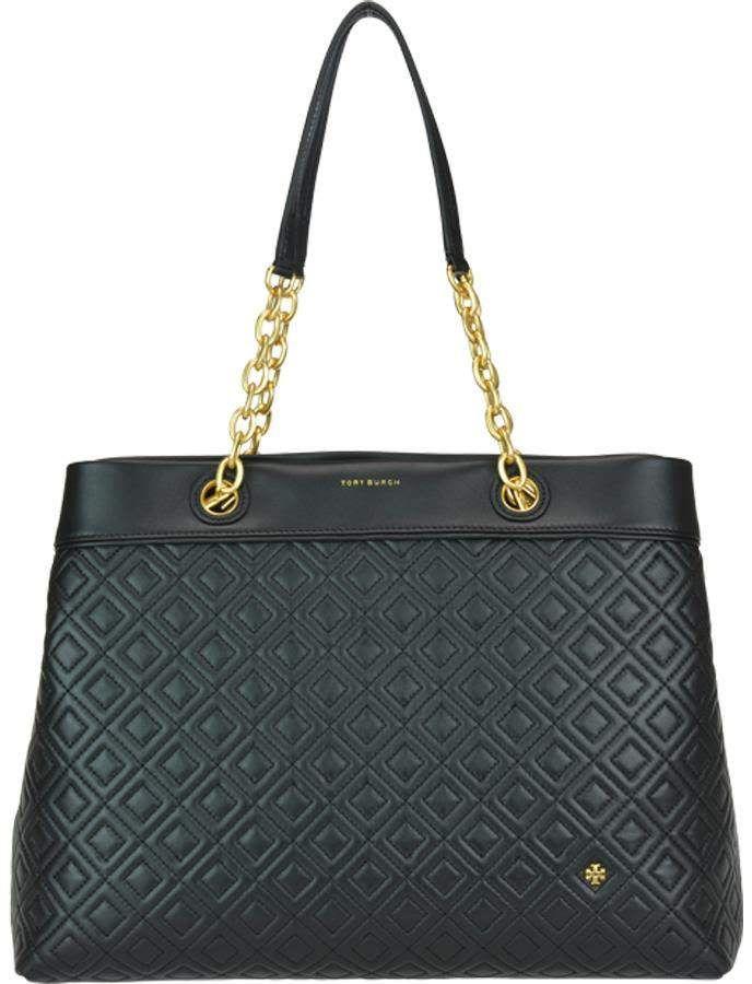 e6281477a80 597, $Tory Burch Fleming Triple Compartment Tote Bag #bags #handbags #bolsa  #style #womensfashion #affiliate #shopstyle #mystyle #shoulderbag #totebag  # ...