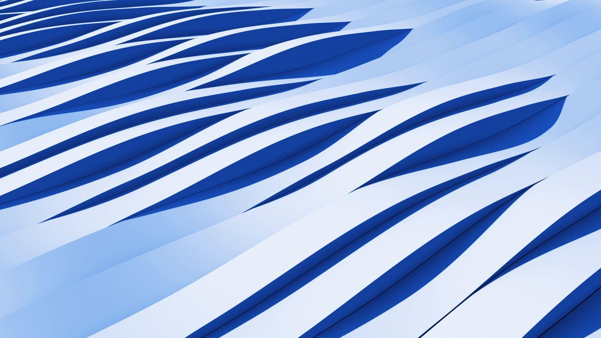Waves Loop corporate background Stock Footage,#corporate