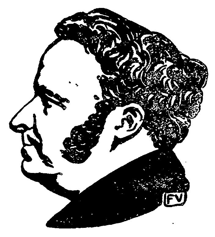 portrait of french writer stendhal felix vallotton felix  stendhal writer portrait of french writer stendhal felix vallotton
