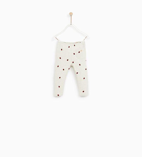 1ca52e20f1 Baby Girls' Fashion | New Collection Online | ZARA United States ...