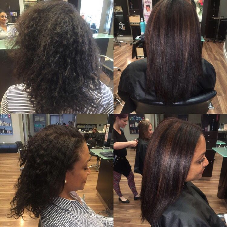 Dawnspiration Todaysimagesalon Fultonmd Base Color Done With