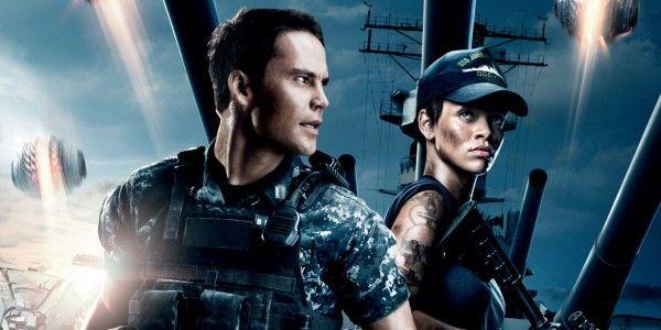Download Torrent Battleship 2012 Http Moviestorrents Net