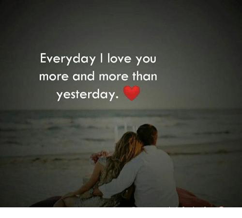 Romance Memes For Her In 2021 Romantic Memes Love You Meme Romantic Memes For Her