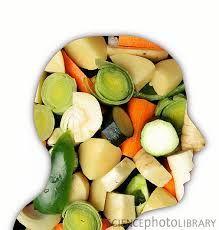 Resultado de imagen para comida vegetariana dibujo