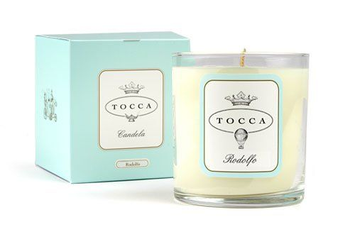 Tocca Candle  Rodolfo 106 oz ** Continue to the product at the image link.
