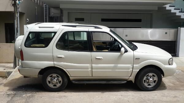 Pin By Khushi Mehta On Used Cars For Sale In India Pinterest
