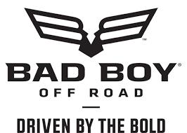 off road utv atv powersports logos powersports pinterest rh pinterest co uk off road logo png off road logo png