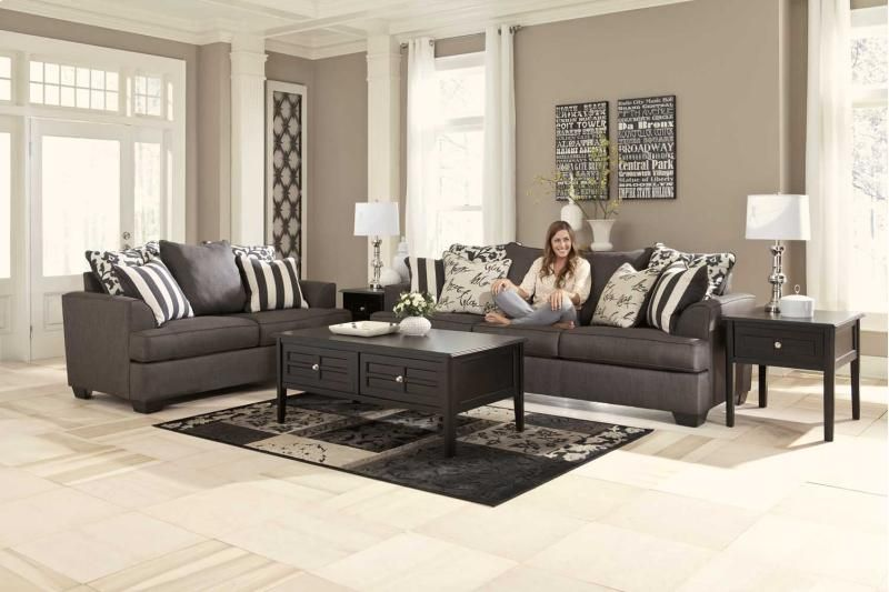 Sofa 7340338 By Ashley Furniture In Portland, Lake Oswego, OR
