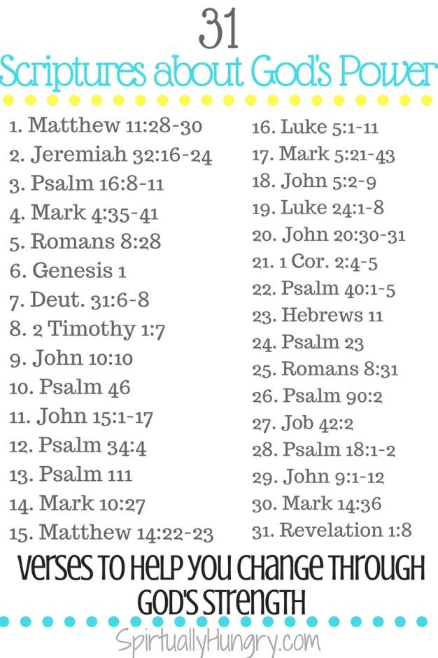 New Year S Challenge Bible Study Scripture Scripture Writing Plans Read Bible