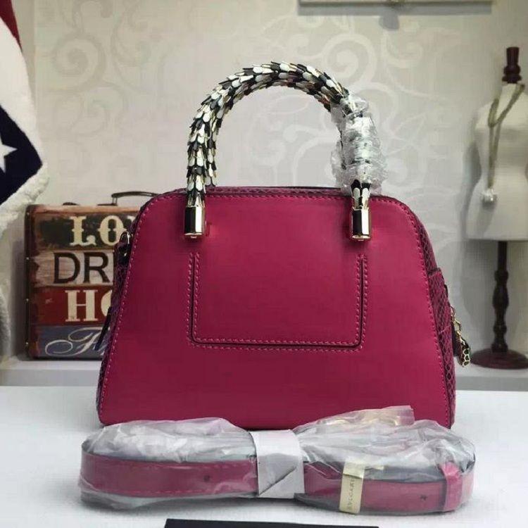 Branded Genuine Leather Yiwu Market Handbag Zipper Pulls Los Angeles Manufacturers