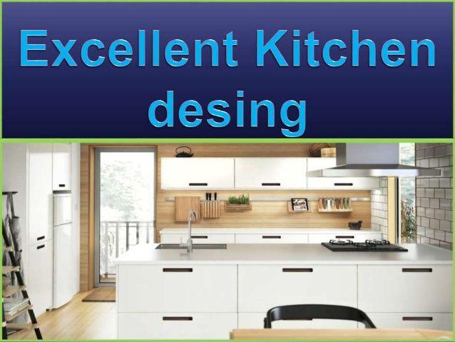 Kitchen Design Queenstown pin lisääjältä nordic design taulussa kitchen design queenstown