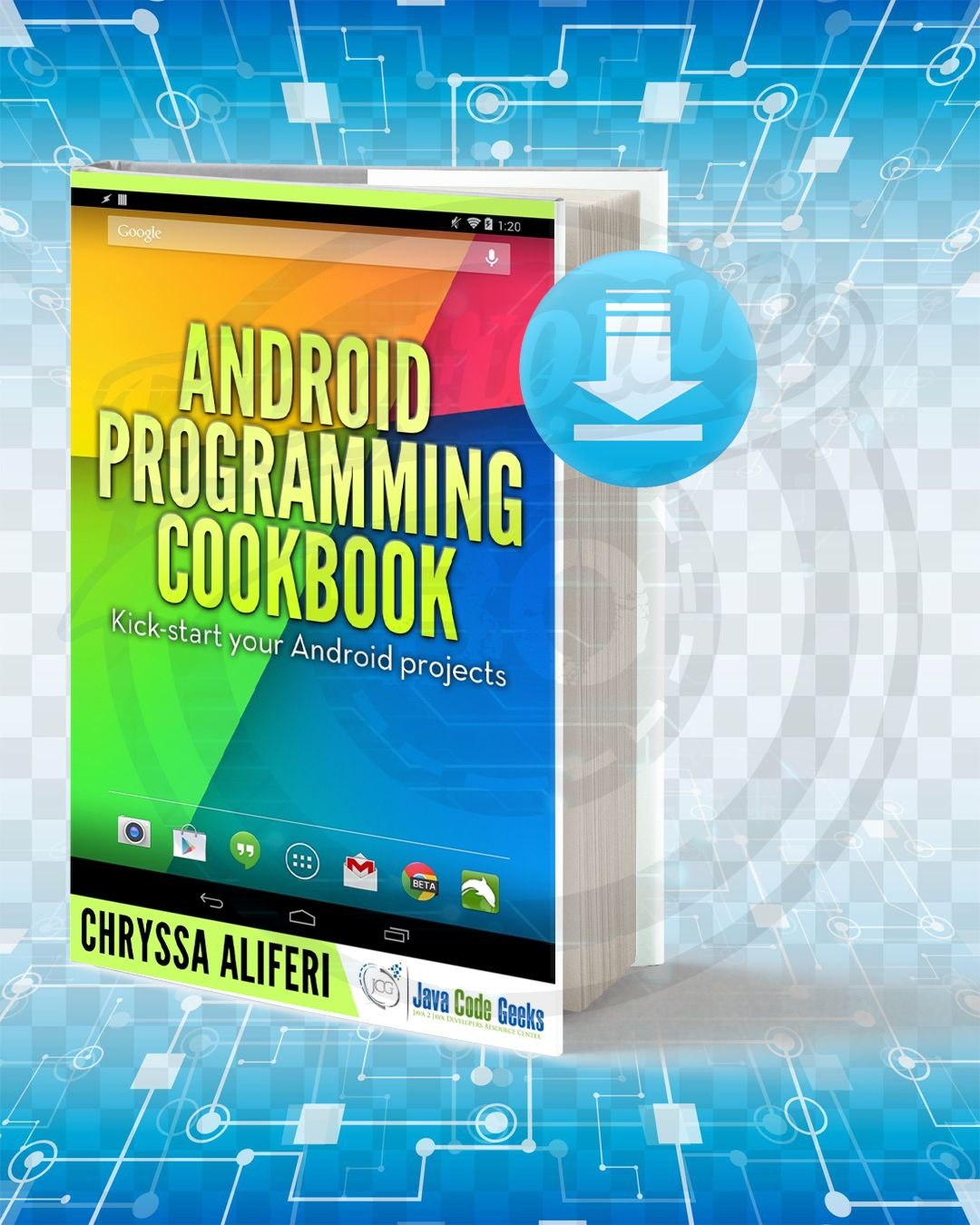 android how to program 2nd edition pdf free download
