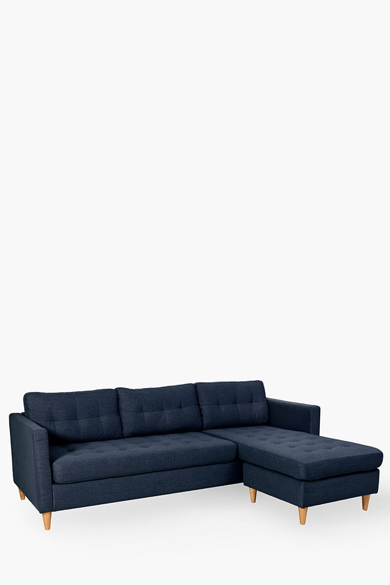 Sagunto Chaise Sofa Shop New In Furniture Shop Sofa Shop Chaise Sofa Furniture Shop