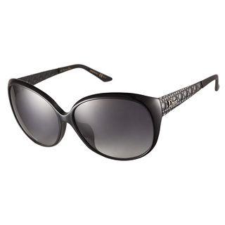 60997e3690c5 Dior Coquette ACZ JJ Black 62 Sunglasses