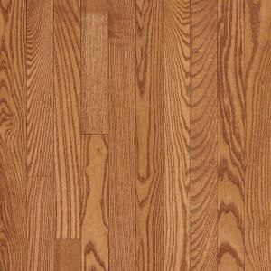 Best Bruce American Vintage Natural White Oak 3 8 In Thick X 5 400 x 300