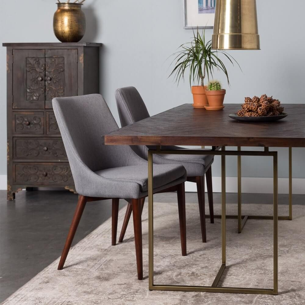 Dutchbone Class Dining Table Latest Dining Table Designs Dining