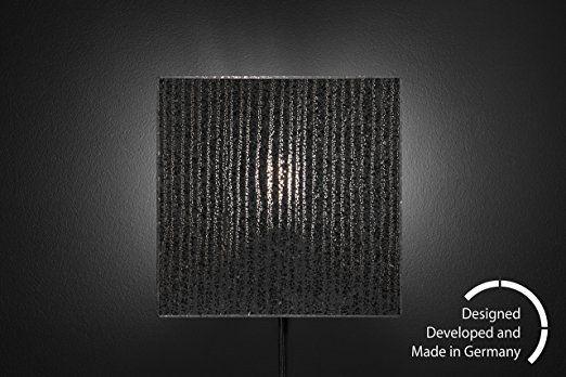 Liebst Du Indirekte Beleuchtung? Dann Ist Diese Lampe Von LUCEM Lichtbeton®  Ein Must Have! Erlebe Beton In Einer Neuen Dimension. | Pinterest