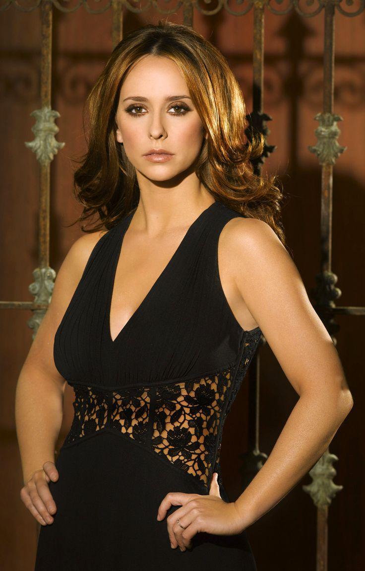 Photo of Jennifer Love Hewitt   – Schauspielerinnen – #Hewitt #Jennifer #love #Schauspiel…