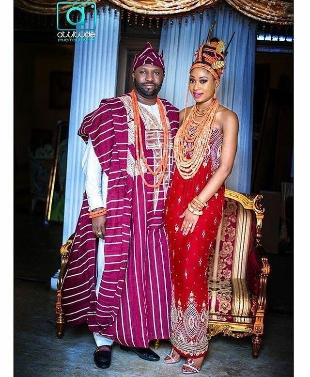 Pin de Where Brides Shop en Weddings | Pinterest | Africanos, El ...