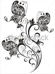 Vysledek Obrazku Pro Kreslene Obrazky Kvetov Kytky Pinterest