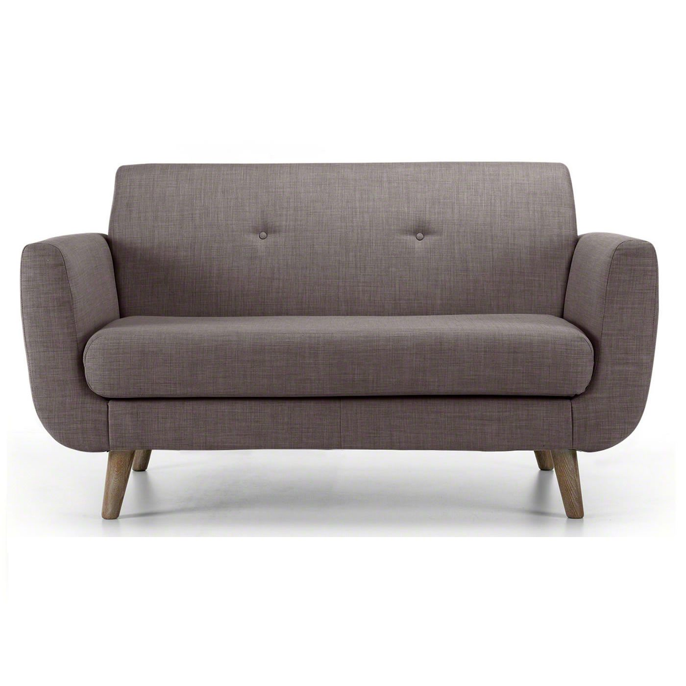 Macey 2 Seater Sofa  Sofasworld 549