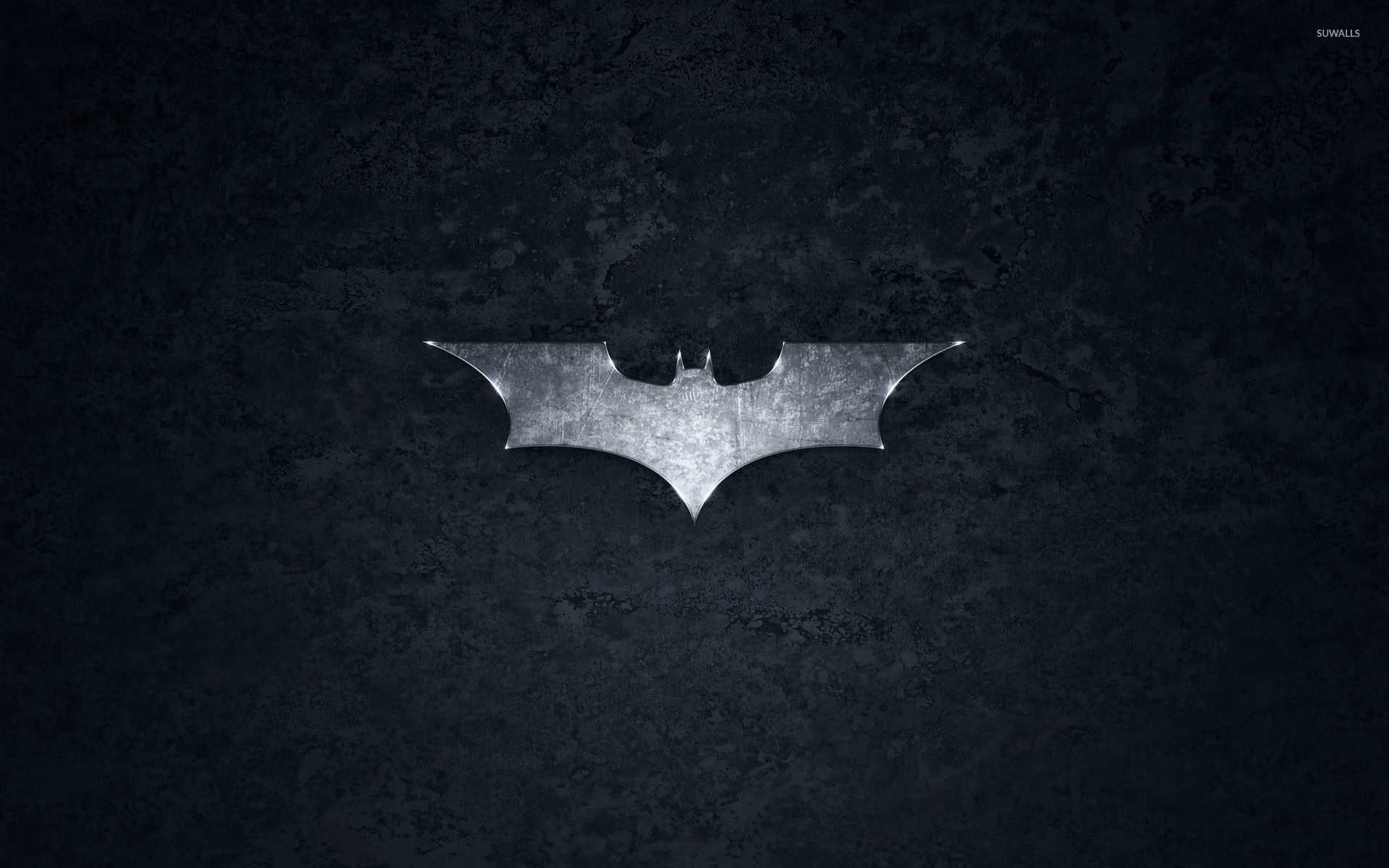 Batman Logo Wallpaper 1080p Google Search Dengan Gambar
