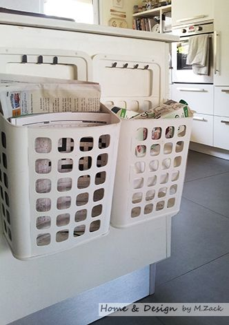 ikea for recycling in the kitchen caravan storage caravan interior kitchen travel on kitchen organization recycling id=42527