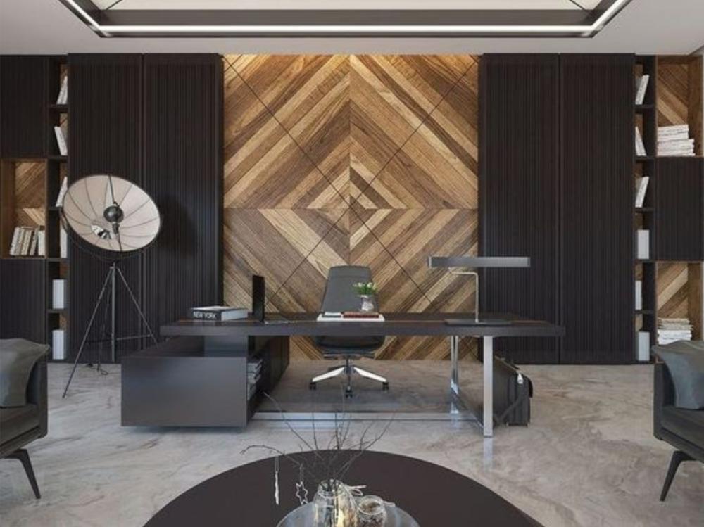 11 Office Interior Design Ideas For Inspiration Avanti Systems Small Office Design Interior Office Interior Design Modern Office Interior Design