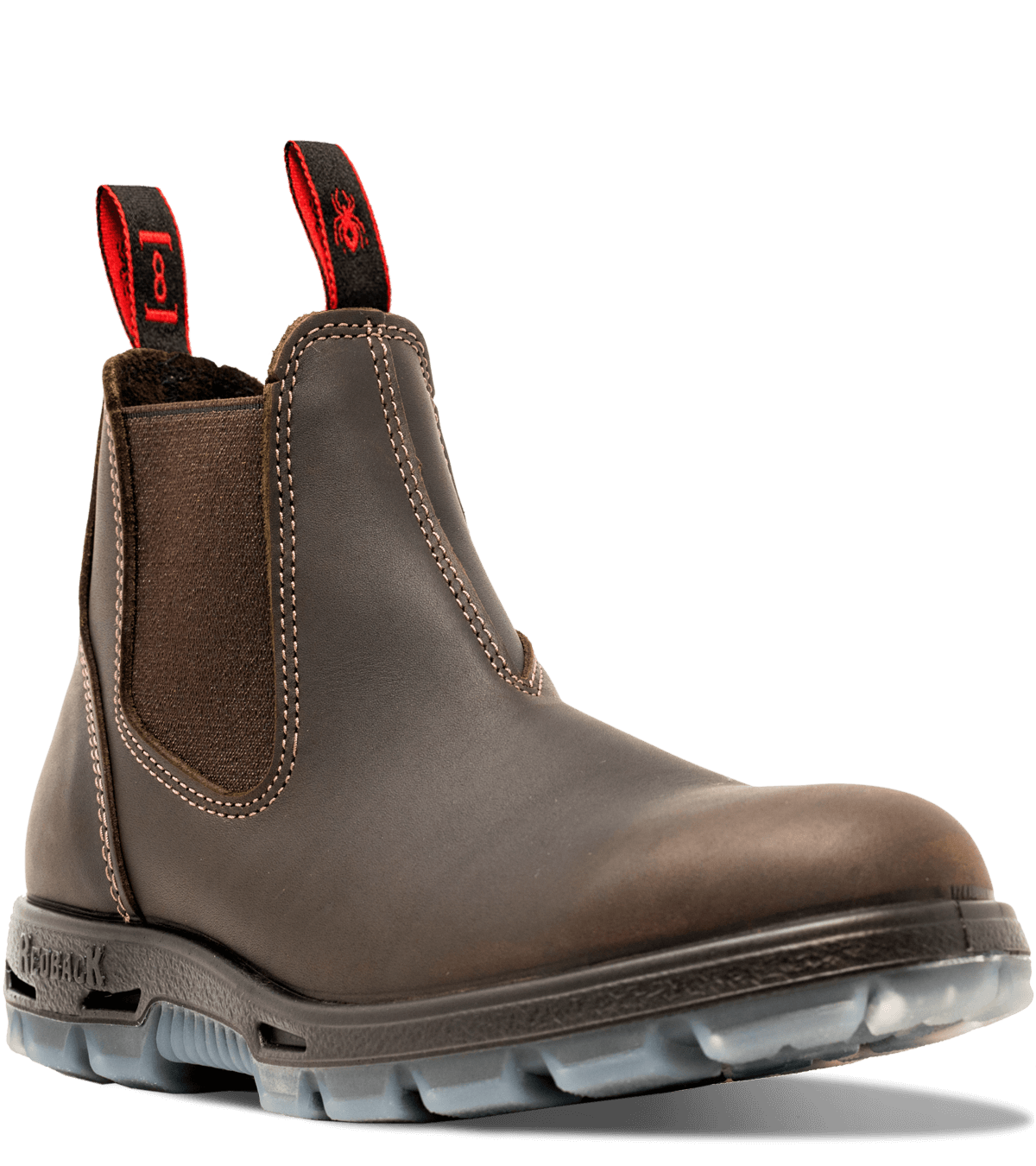 Comfort Is Always In Season So The 6 Redback Great Barrier Slip On Boot Is Built To Give You Just That And More Cra Redback Boots Chelsea Boots Dealer Boots