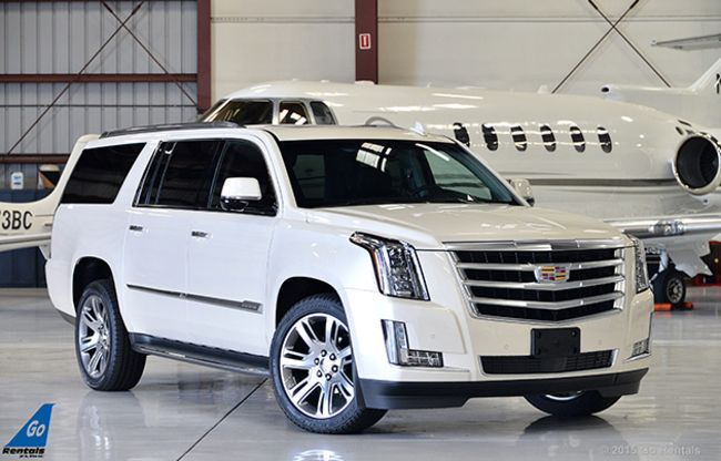 Luxury Suvrental Can Help Make Your Visit To The City Of Las Vegas More Enjoyable Suv Rental Luxury Car Rental Car Rental