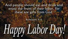 Holiday - Labor Day on Pinterest | Labor, Labor Day Quotes and End ... via Relatably.com #labordayquotes Holiday - Labor Day on Pinterest | Labor, Labor Day Quotes and End ... via Relatably.com #labordayquotes Holiday - Labor Day on Pinterest | Labor, Labor Day Quotes and End ... via Relatably.com #labordayquotes Holiday - Labor Day on Pinterest | Labor, Labor Day Quotes and End ... via Relatably.com #happylabordayimages Holiday - Labor Day on Pinterest | Labor, Labor Day Quotes and End ... via #3dayweekendhumor
