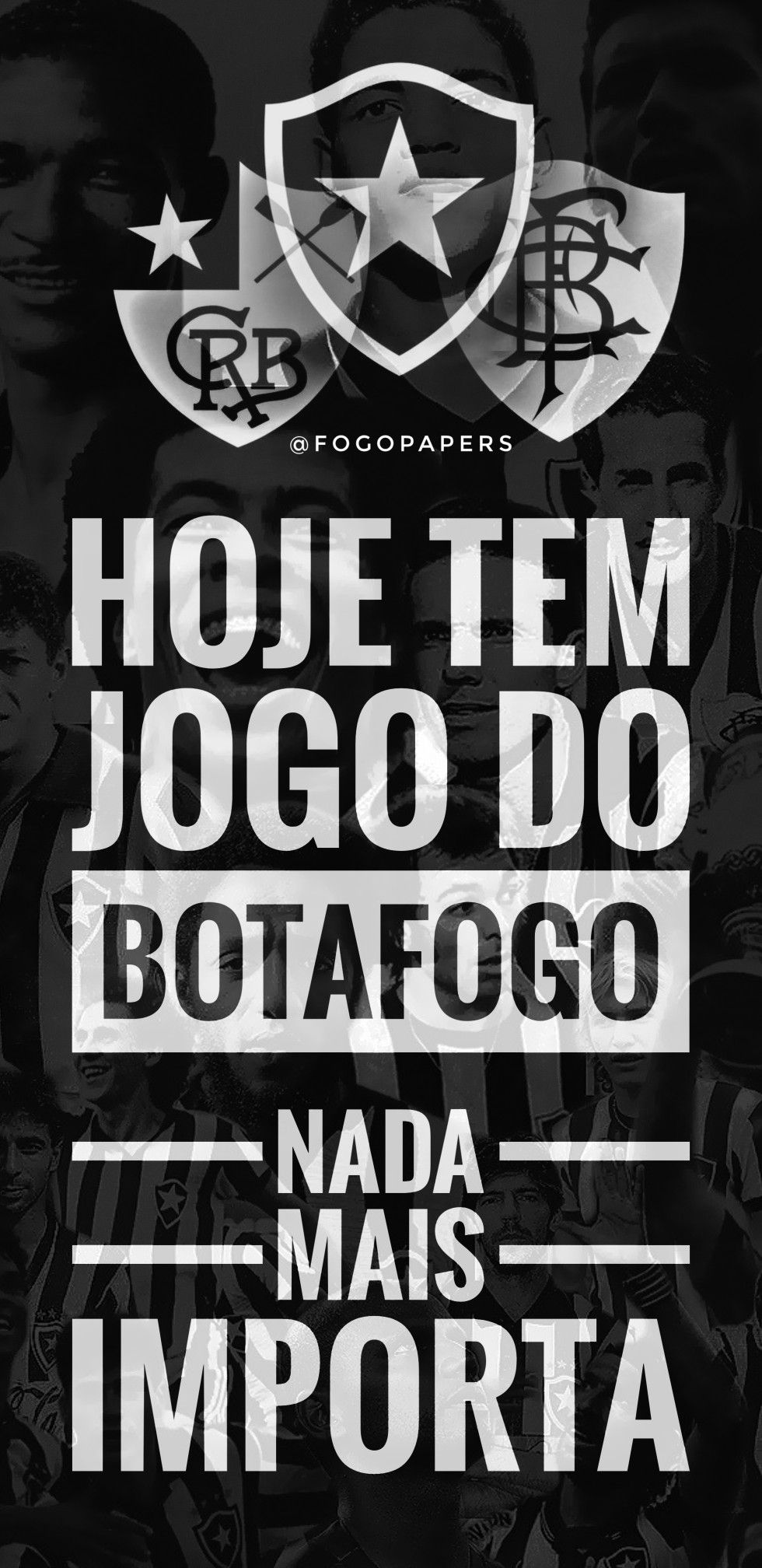 Hoje Tem Jogo Do Botafogo Jogo Botafogo Botafogo Botafogo Fr