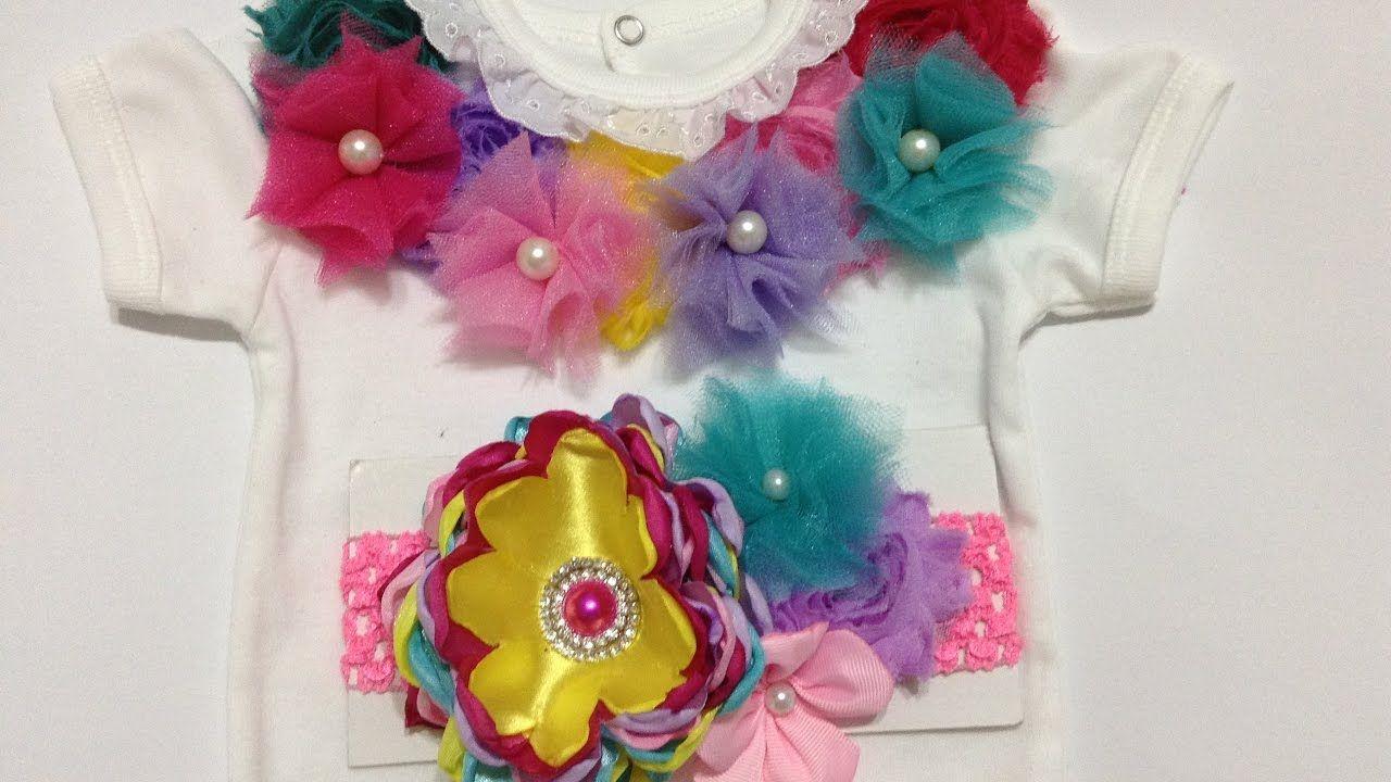 Blusas personalizadas unicornio Abilia Shopping Whatsapp 3132196957 46d0bf5a74f