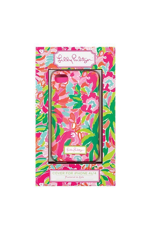 iPhone 4s Cover  Can be found at Southern Boutique corner of Sunset Lake and Holly Springs Road.