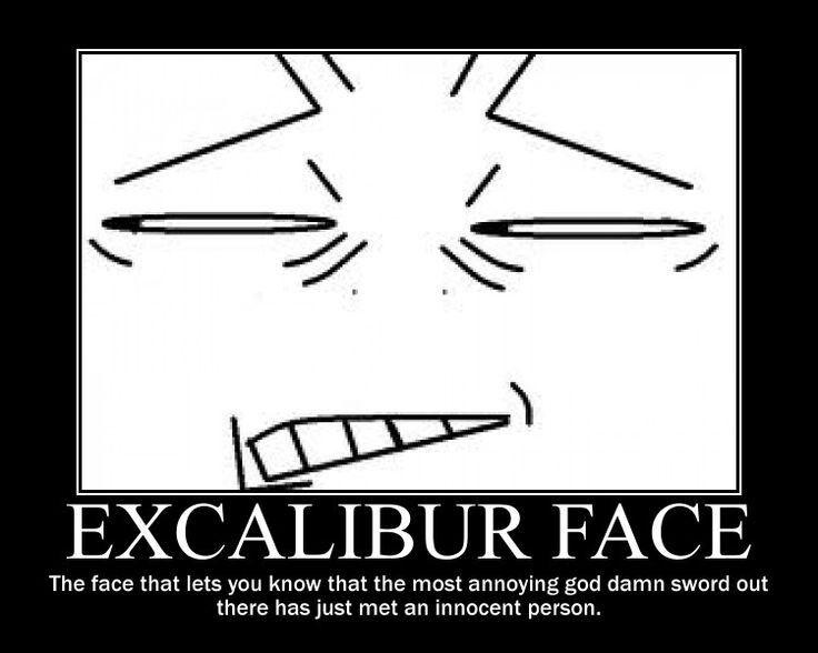 Pin By Gabby On Soul Eater Soul Eater Funny Soul Eater