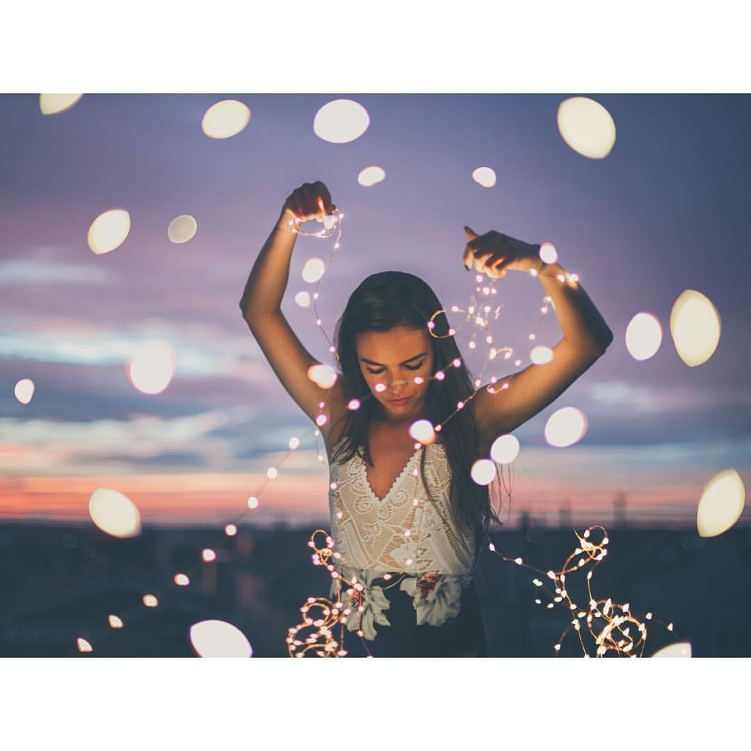 See this instagram photo by brandonwoelfel likes for Tumblr photography ideas