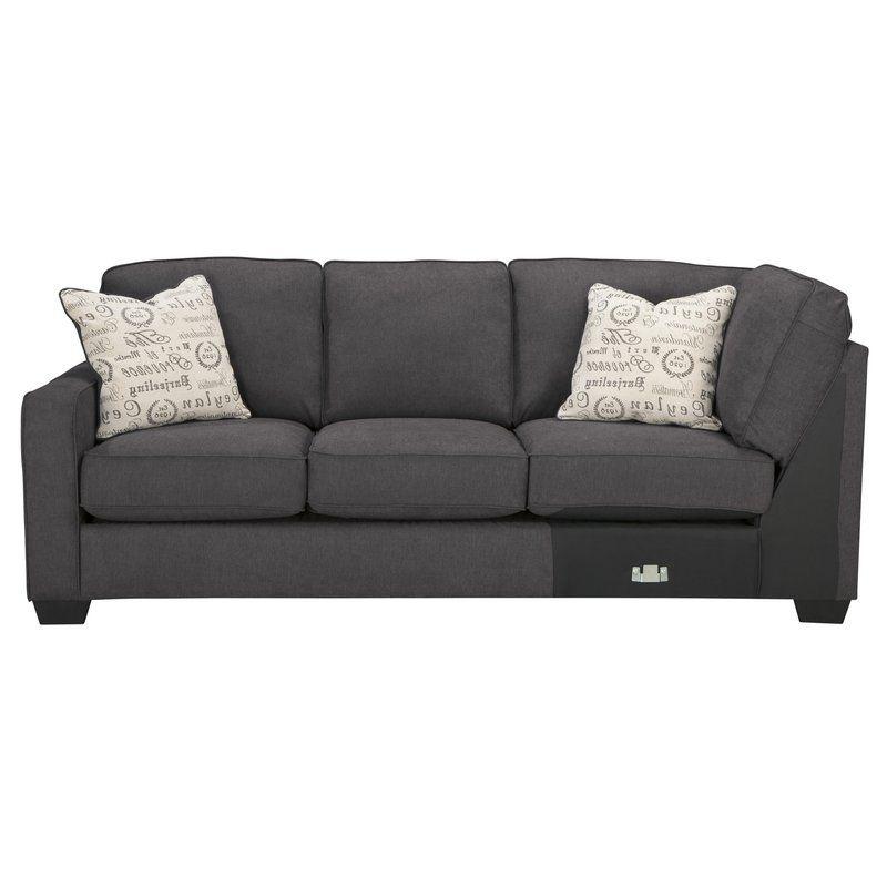 Best Perrault Sectional Furniture Inexpensive Furniture Sofa 640 x 480