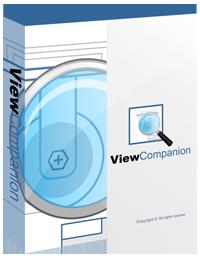 Resultado de imagen de ViewCompanion Premium