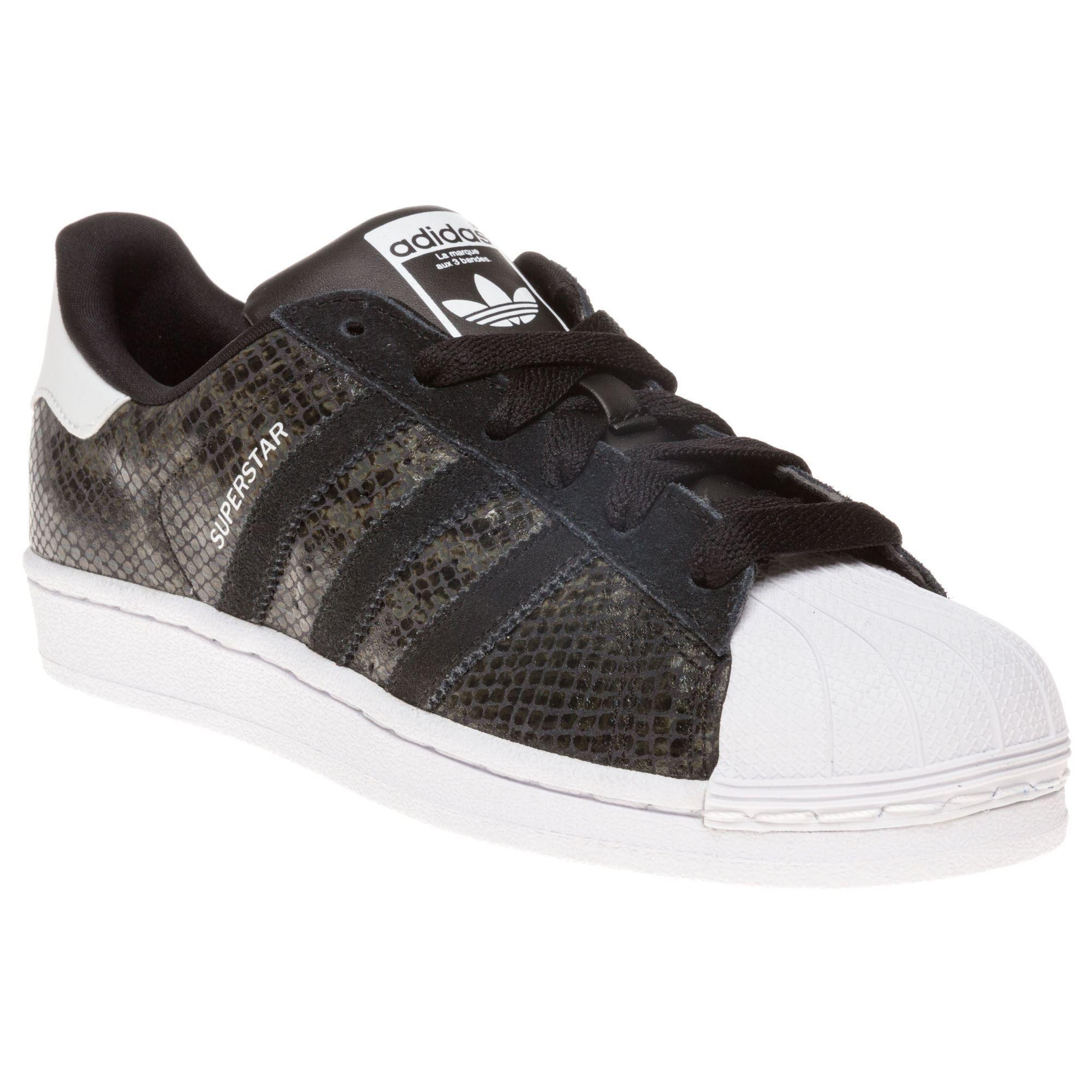 adidas superstar scarpe adidas superstar scarpe adidas